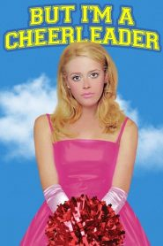But I'm a Cheerleader (2000)