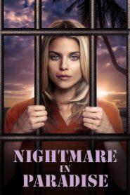 Anniversary Nightmare (2019)