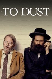 To Dust (2019)