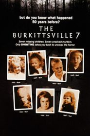 The Burkittsville 7 (2000)