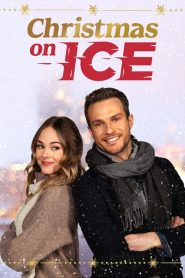 Christmas on Ice (2020)
