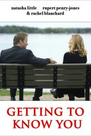 Getting to Know You (2020)