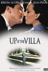 Up at the Villa (2000)