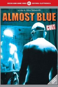 Almost Blue (2000)