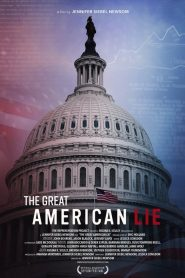 The Great American Lie (2019)