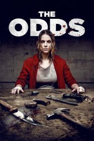 The Odds (2019)