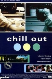 Chill Out (2000)