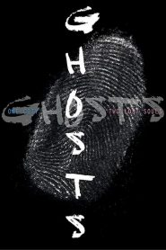 Ghosts (2020)