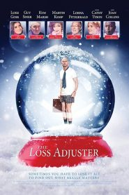 The Loss Adjuster (2020)