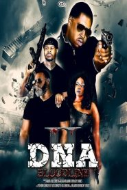 DNA 2: Bloodline (2020)