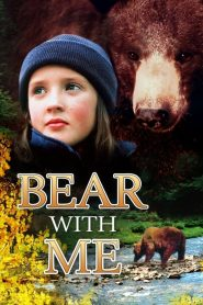 Bear with Me (2000)