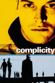 Complicity (2000)