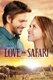 Love on Safari (2019)