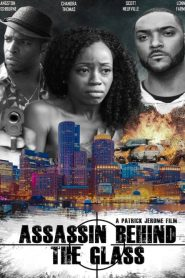 Assassin Behind the Glass (2019)