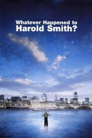 Whatever Happened to Harold Smith? (2000)