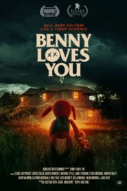 Benny Loves You (2020)