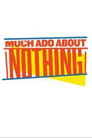 The Public's Much Ado About Nothing (2019)