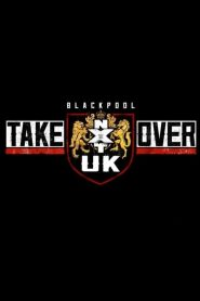 NXT UK TakeOver: Blackpool (2019)