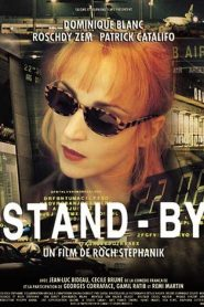 Stand-by (2000)