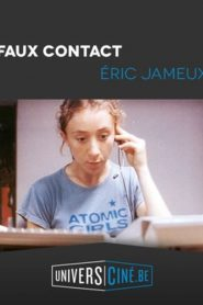 Faux contact (2000)