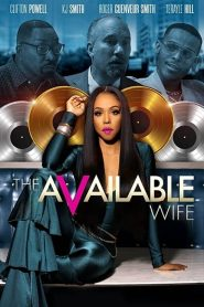 The Available Wife (2020)