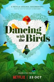 Dancing with the Birds (2019)