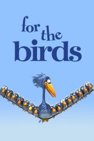 For the Birds (2000)