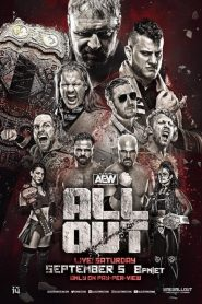 AEW All Out 2020 (2020)