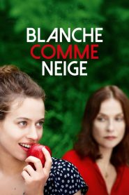 Blanche comme neige (2019)