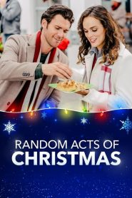 Random Acts of Christmas (2019)