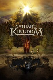 Nathan's Kingdom (2020)