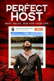 A Perfect Host (2019)