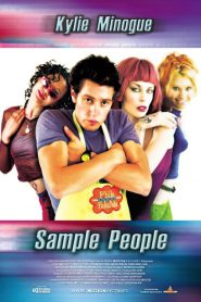 Sample People (2000)