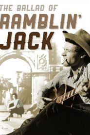 The Ballad of Ramblin' Jack (2000)