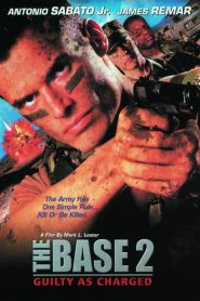 The Base 2: Guilty as Charged (2000)