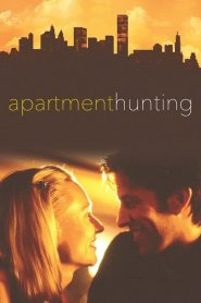 Apartment Hunting (2000)
