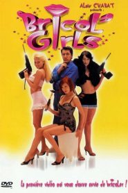 Bricol'girls (2000)