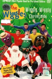 The Wiggles: Wiggly, Wiggly Christmas (2000)