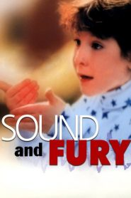 Sound and Fury (2000)
