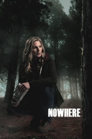Nowhere to Be Found (2019)