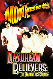 Daydream Believers: The Monkees Story (2000)