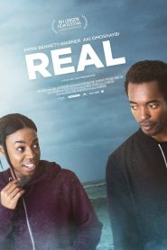 Real (2019)