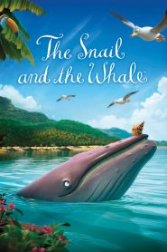 The Snail and the Whale (2020)