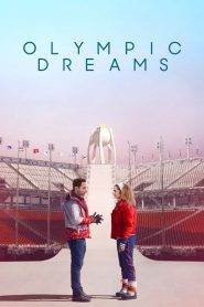 Olympic Dreams (2019)