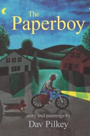 The Paperboy (2000)