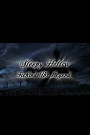 Sleepy Hollow: Behind the Legend (2000)