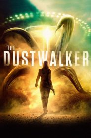 The Dustwalker (2020)