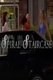 The Spiral Staircase (2000)
