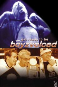 Get Ready to Be Boyzvoiced (2000)