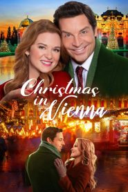 Christmas in Vienna (2020)